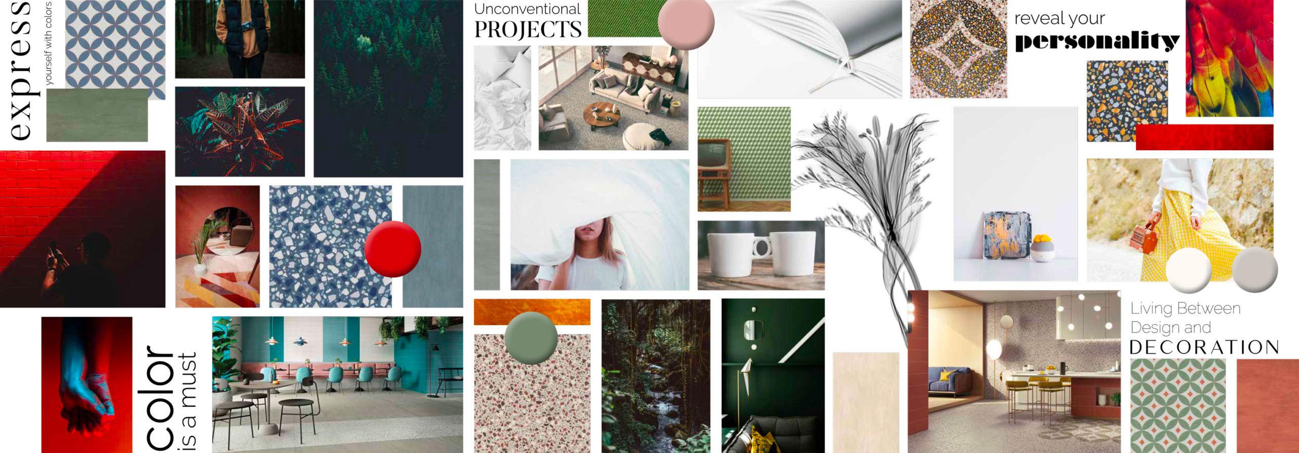 d-project-anteprima