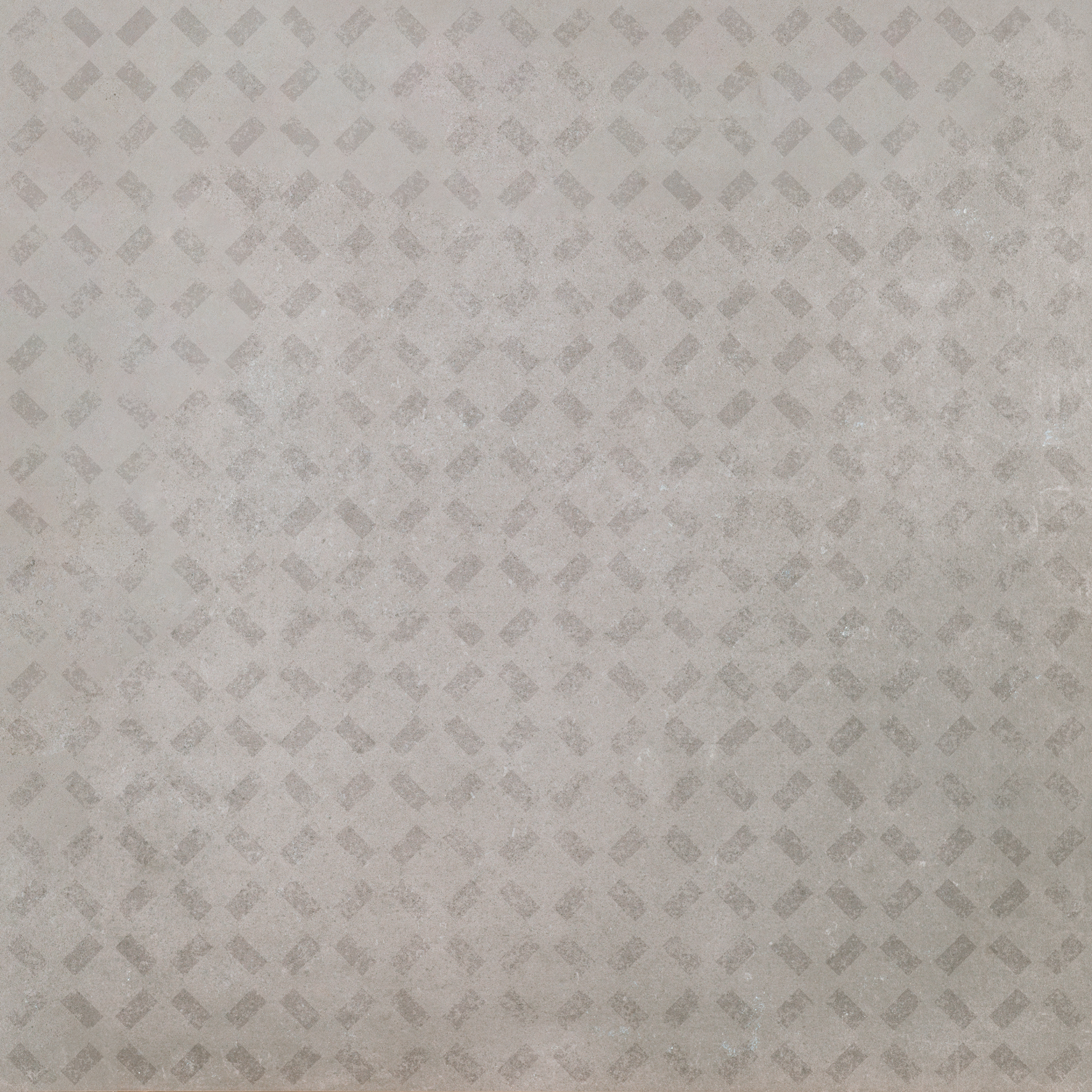 XO_Poudre_60x60